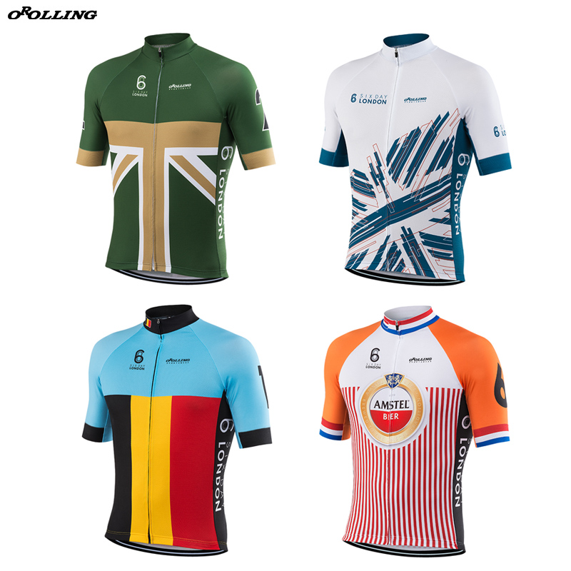 464e6aad6 Buy cycling jersey uk and get free shipping on AliExpress.com