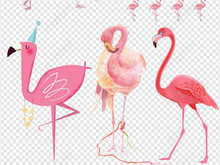 5D Diy Diamond Painting  Flamingo Full Square Party Decoration Home Decoration Diamond  Mosaic Custom Photo and Drop Shipping 5d diy diamond painting full square holy spirit elf girl decoration home decoration diamond mosaic custom photo drop shipping