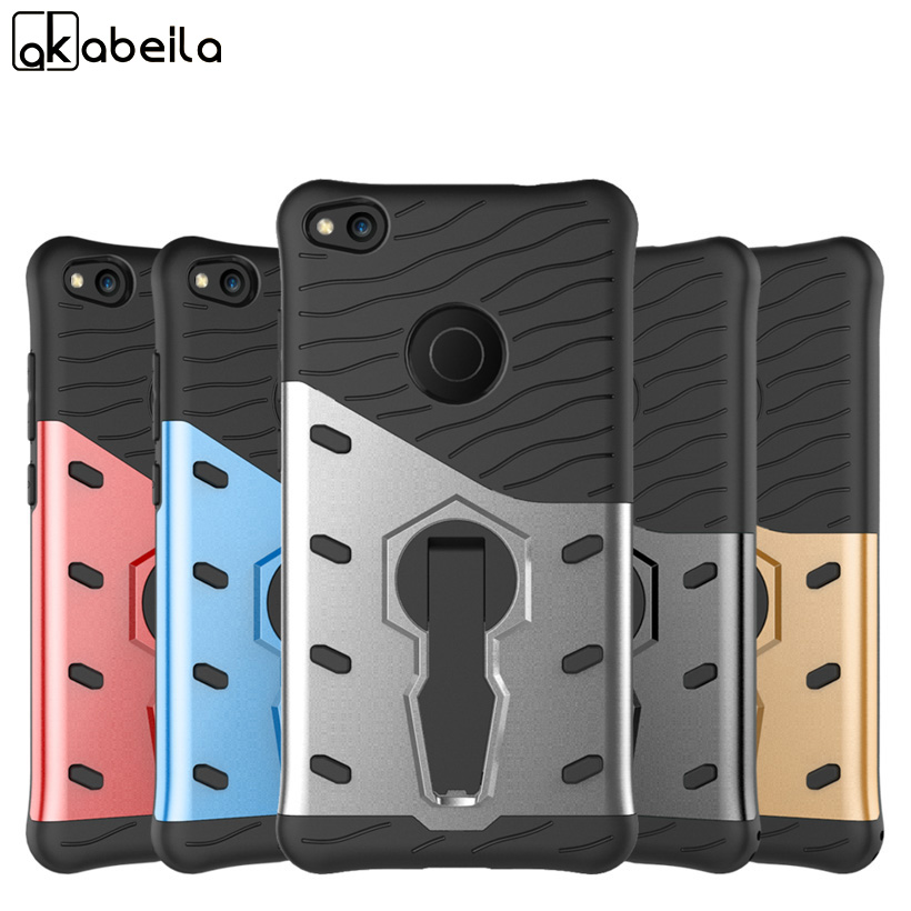 AKABEILA <font><b>Phone</b></font> Cases For <font><b>Huawei</b></font> Ascend <font><b>P8</b></font> Lite Honor <font><b>P8</b></font> Lite 2017 Cover ALE L21 P9 Lite 2017 <font><b>Bags</b></font> Flexible Silicon PC Armor Case