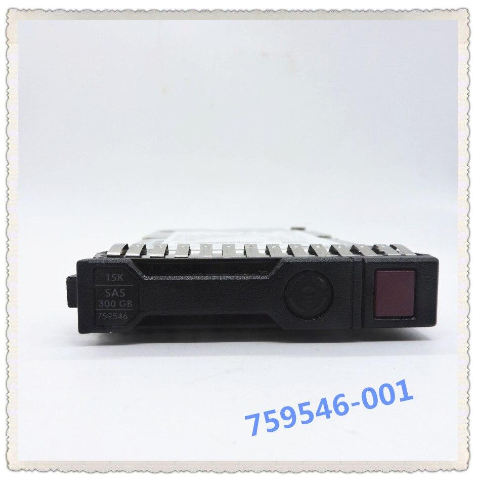 867254 001 300Gb SAS EH000300JWCPK54 001 Ensure New in original box Promised to send in 24