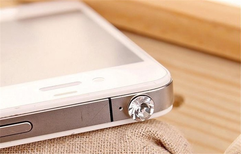 10PCS-Universal-mobile-phone-rhinestone-Crystal-3.5mm-earphone-jack-cap-plug-Anti-Dust-Plug-for-Iphone-4-4S-5-5S-5C-6-6S-Samsung  (5)