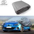 Accesorios coche Cubre Anti UV Lluvia Nieve Resistente, apto para Opel Vectra Zafira Astra Corsa Insignia Meriva Antara Mokka