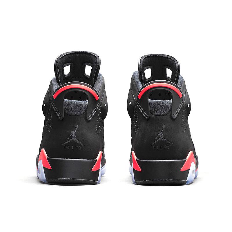 4e9b2f5a9de9 Original New Arrival Authentic Nike Air Jordan 11 Retro Win Like 96 Men s  Basketball Shoes Sneakers Sports AJ11 378037-623USD 216.00 pair