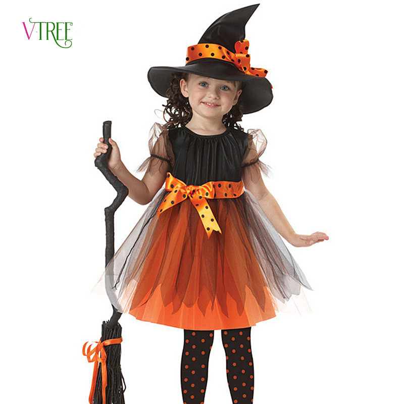 Kids Boy Girl Children Christmas Halloween Cosplay Clothes Witch Girl Pirate Costumes Girls Party Cosplay Costume For Children kids halloween costumes cosplay caribbean pirates costumes captain jack children role playing children party clothes