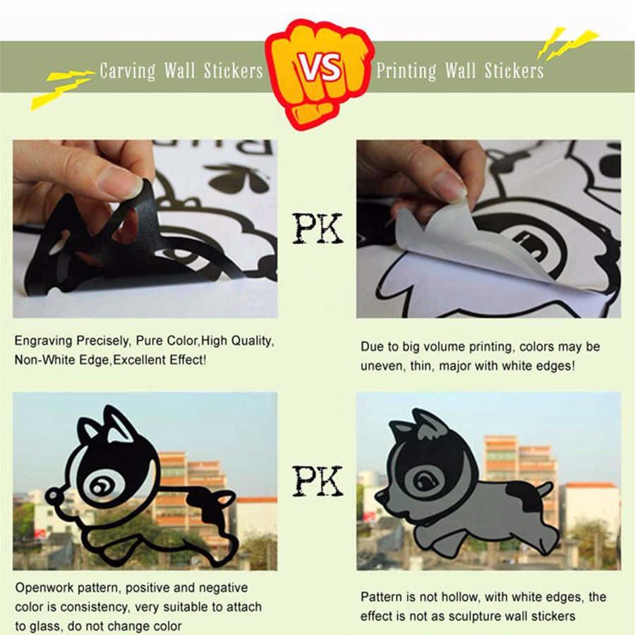 Frete grátis totoro no ramo para apple macbook 13 Polegada & 11 Polegada decalque do vinil adesivo para computador portátil, desenhos animados japoneses anime decalques