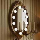 Fashional Mirror Van...