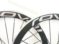 Oem Super Light Aluminum Alloy Bicycle Wheels 28 Inch Carbon Bicycle Wheel Alloy Brake Surface 38mm