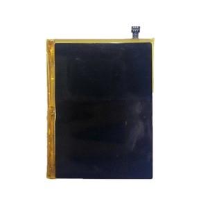 Image 3 - Hekiy 10000 mAh cho Oukitel K10000 MAX Pin Thay Thế Pin Bateria Cho Oukitel K10000 MAX Thông Minh Điện Thoại + Dụng Cụ