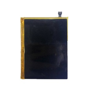 Image 3 - Hekiy 10000mAh for Oukitel K10000 MAX Battery Replacement Batteries Bateria For Oukitel K10000 MAX Smart Phone+Tools