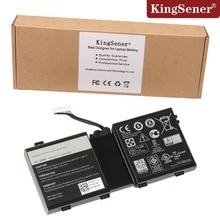 Original Genuine New 2F8K3 Battery for DELL Alienware 17 18(ALW18D-1788) M18X M17X R5 2F8K3 0KJ2PX G33TT Free 2 Years Warranty