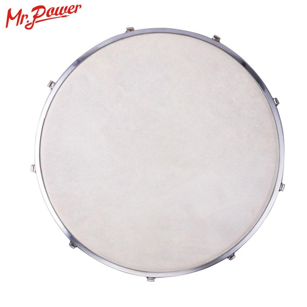 10 замшевые барабаны головы бубен Капоэйра Pandeiro Самба ударные Tamborine Precussion музыкальный инструмент для продажи 150 Z