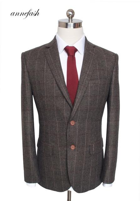 Men's Tailor Made Black Suit Sets Wedding Dress Suit Classic Groom Wear Tuxedo Jacket With Pant(Jacket+bowtie+Pant) 1