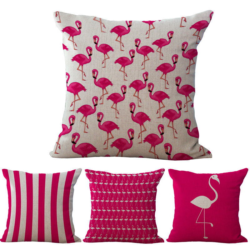 Модні подарунки для домашнього - Домашній текстиль