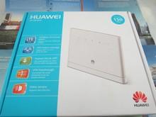 font b Huawei b font B315s 22 4G LTE WLAN Router 150Mbit