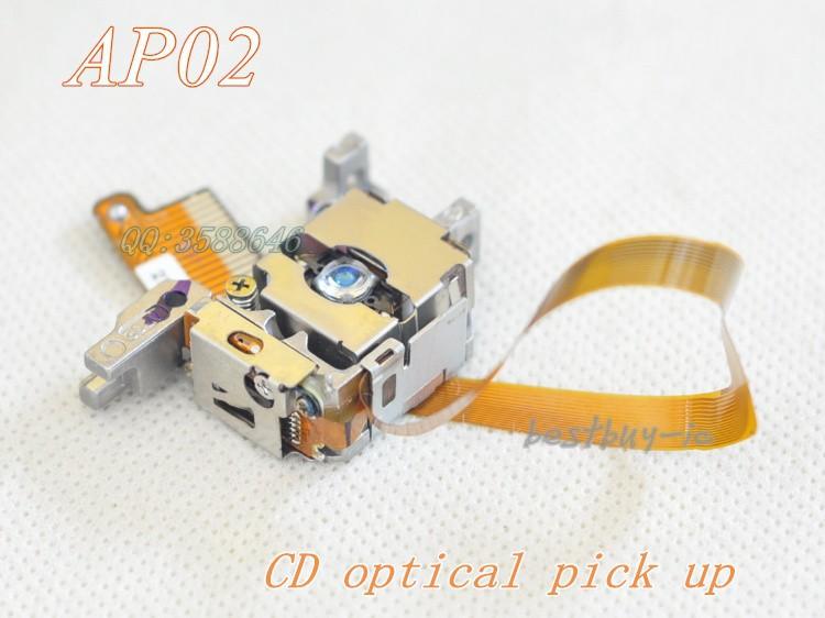 AP02 (7)
