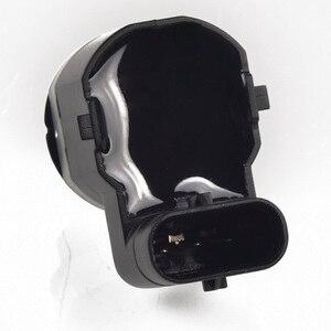 4 teile/los PDC Parkplatz Sensor 66209270501 9270501 9127801 für BMW X3 E83 X5 E70 X6 E71