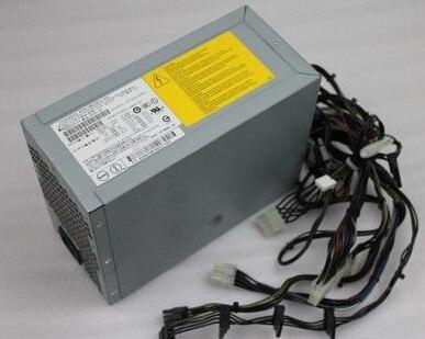 XW8400 Power Supply XW9400 TDPS-825AB B 405351-003 power supply for xw8400 xw9400 tdps 825ab 405351 003 408947 001 fully tested