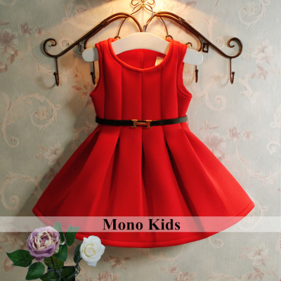 Clearance Kids Clothes