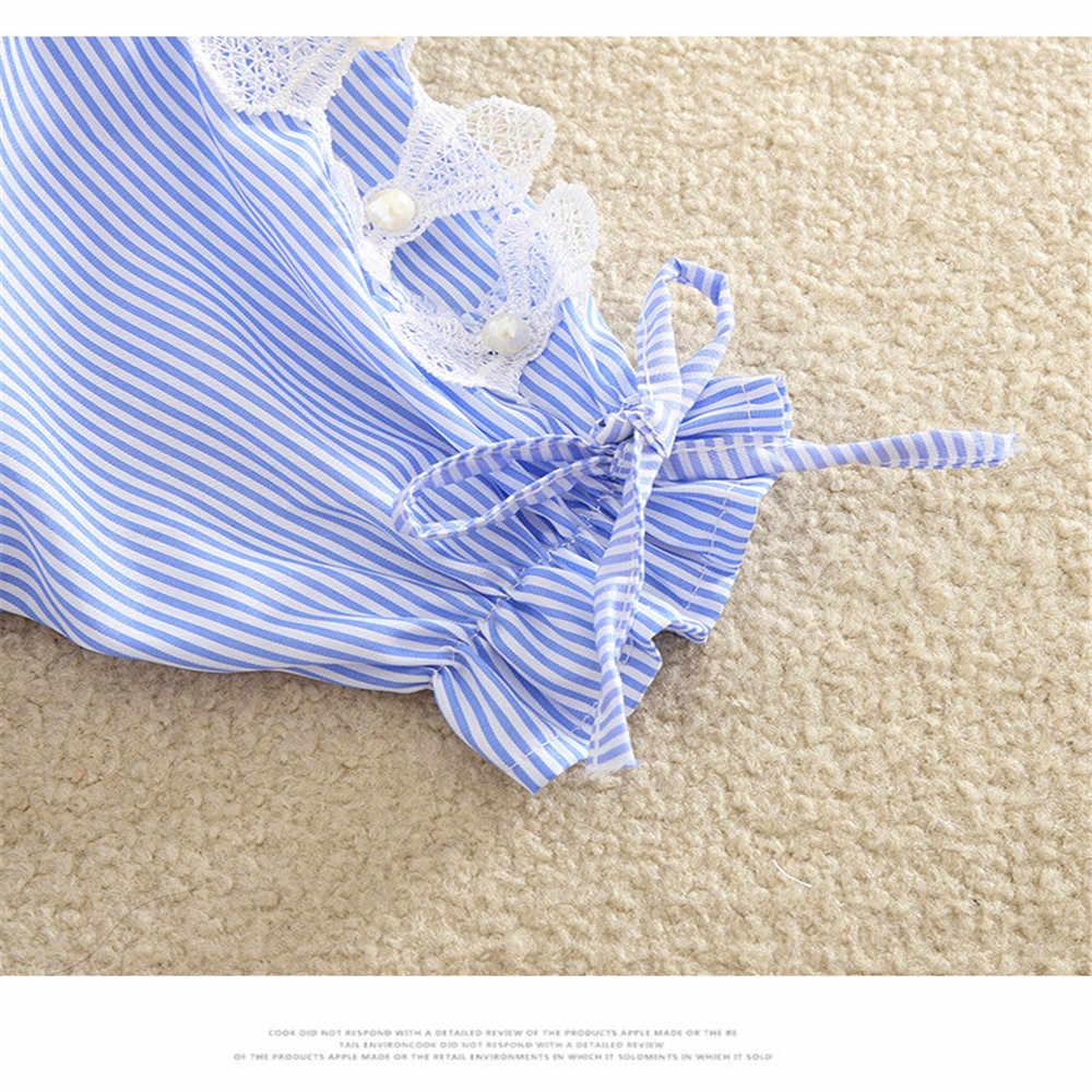 Công Sở Thanh Lịch Mùa Hè Áo Sơ Mi Nữ Xanh Dương Tước Cotton Cổ Gập Áo Mặc Đi Làm Công Sở Áo Sơ Mi Áo