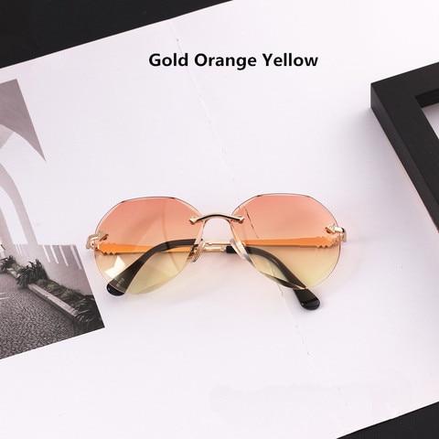 CURTAIN 2019 Newest Kids Sunglasses Cool Polygon Shaped Hexagon Fashion Baby Cute Girls Boys Eyewear Children Sun Glasses UV400 Karachi