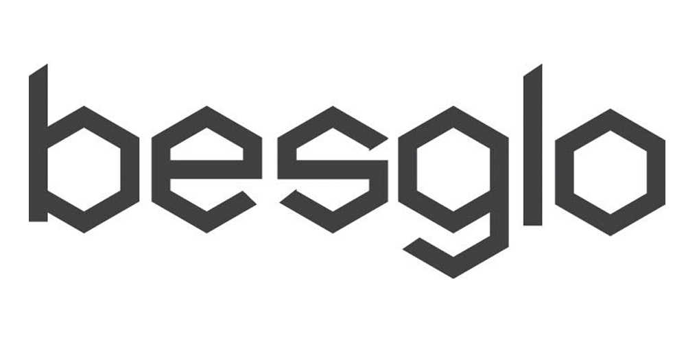 besglo
