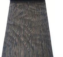 L: 25 м/шт Ширина: 55 см Толщина: 02 мм технология черное дерево