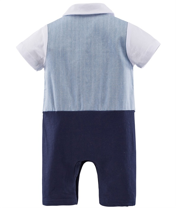 Bowknot Pantalon Bandeau DAY8 Vetement B/éb/é Fille Ete Ensemble Bebe Garcon Naissance Printemps Chemise Blouse t Shirt Pyjama Fille Manche Longue Haut Top Body Combinaison