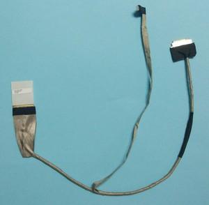 Новый ЖК-светодиодный гибкий кабель для ноутбука ACER 4738 4733 4235, экран для ноутбука DD0ZQ5LC020
