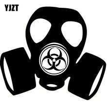 popular gas mask cartoon buy cheap gas mask cartoon lots from china rh aliexpress com gas mask cartoon ww2 gas mask cartoon drawing