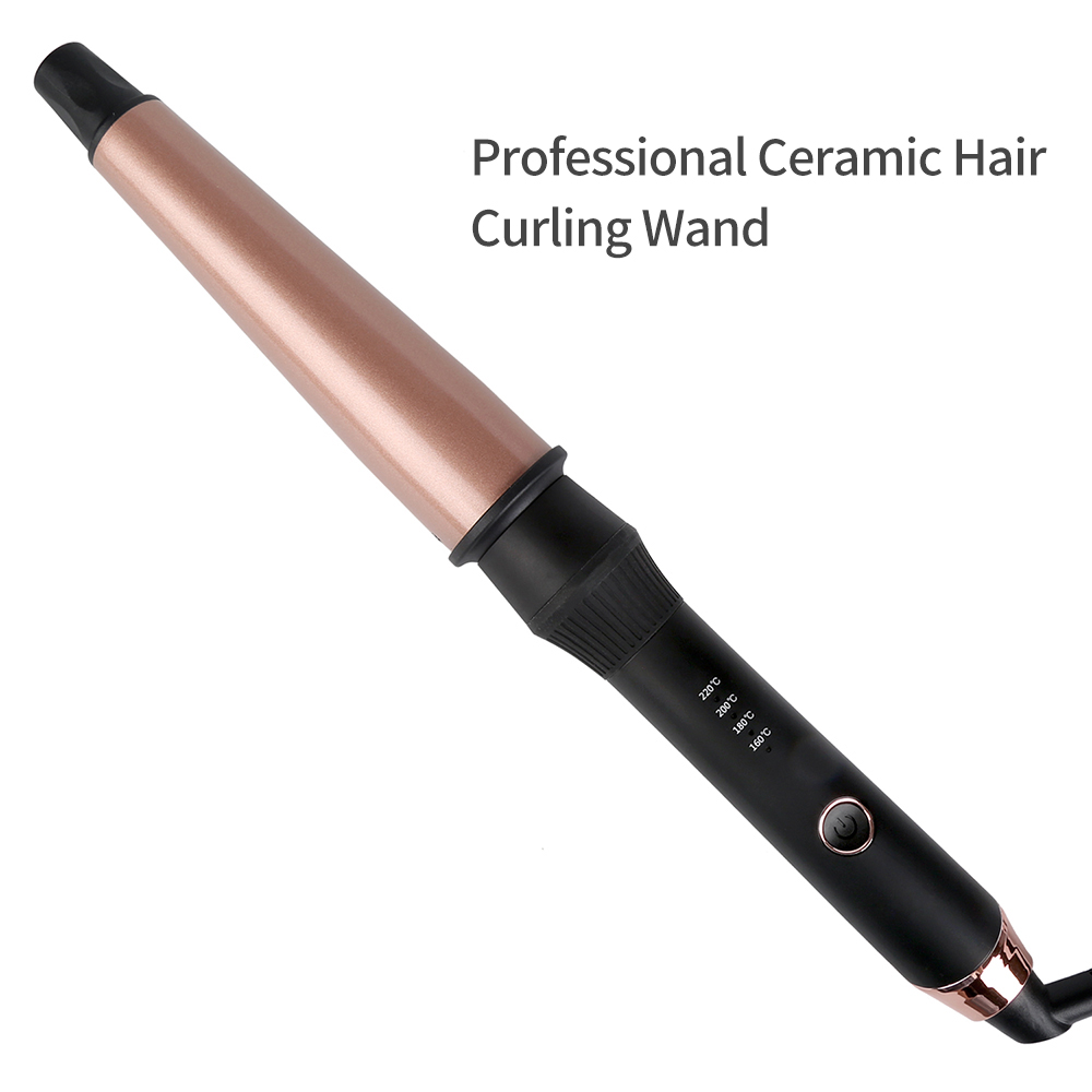 Curling-Iron-1-1-5-Inch-Professional-Dual-Voltage-Hair-Curling-Wand-with-Barrel-Cool-Tip (1)