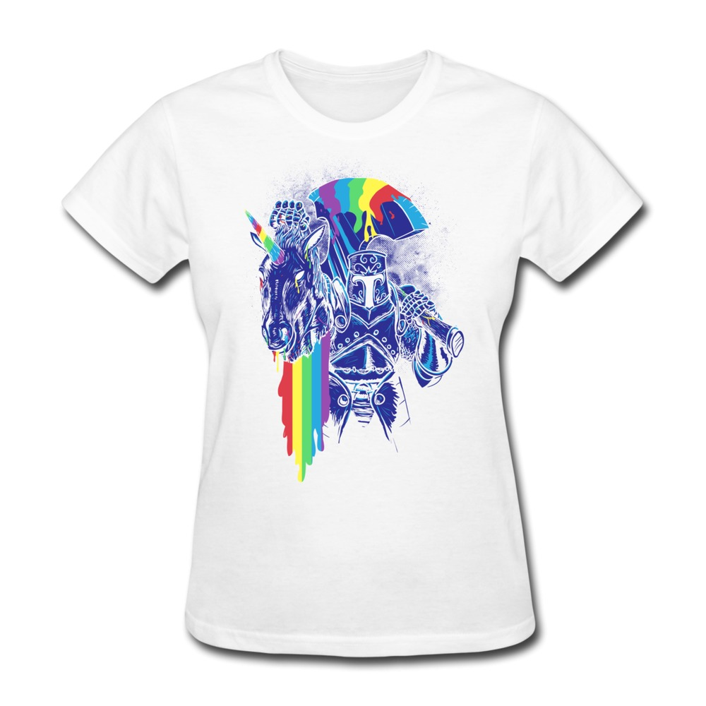 online buy wholesale cheap t shirt maker from china cheap