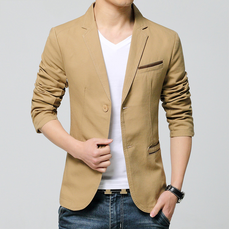 Sorry to break it to you, but $ USD +/ is not much of a budget for a blazer, that's why you're unsatisfied with the results. Granted, you don't need to spend $1, on a Brioni sport coat to get one that looks good, but $ on a blazer is like spending $50 on dress shoes and then asking why they're all ugly or uncomfortable.