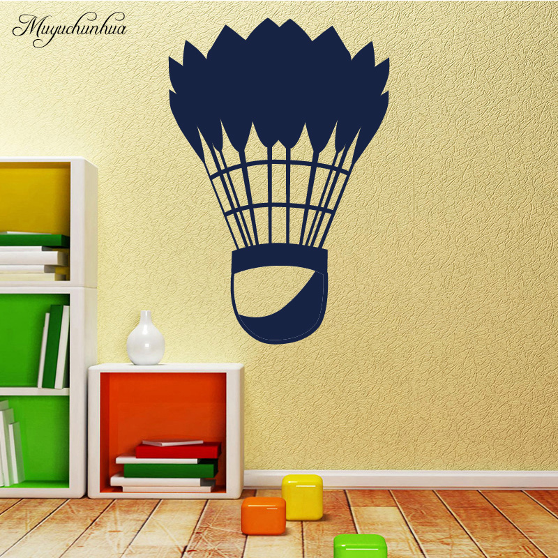 Fantastic Adhesive Wall Decor Festooning - Art & Wall Decor ...