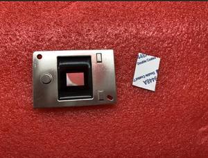 Image 2 - 8060 6318W/6319W 1076 6318W/6319W/6328W/6329W Projector chip DMD