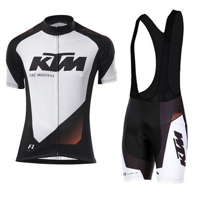 KTM Team Breathable Cycling Jersey Kits Summer Mtb Cycling Clothing Bicycle Short Maillot Ciclismo Sportwear Bike Clothes  breathable cycling jersey summer mtb ciclismo clothing bicycle short maillot sportwear spring bike bisiklet clothes ciclismo