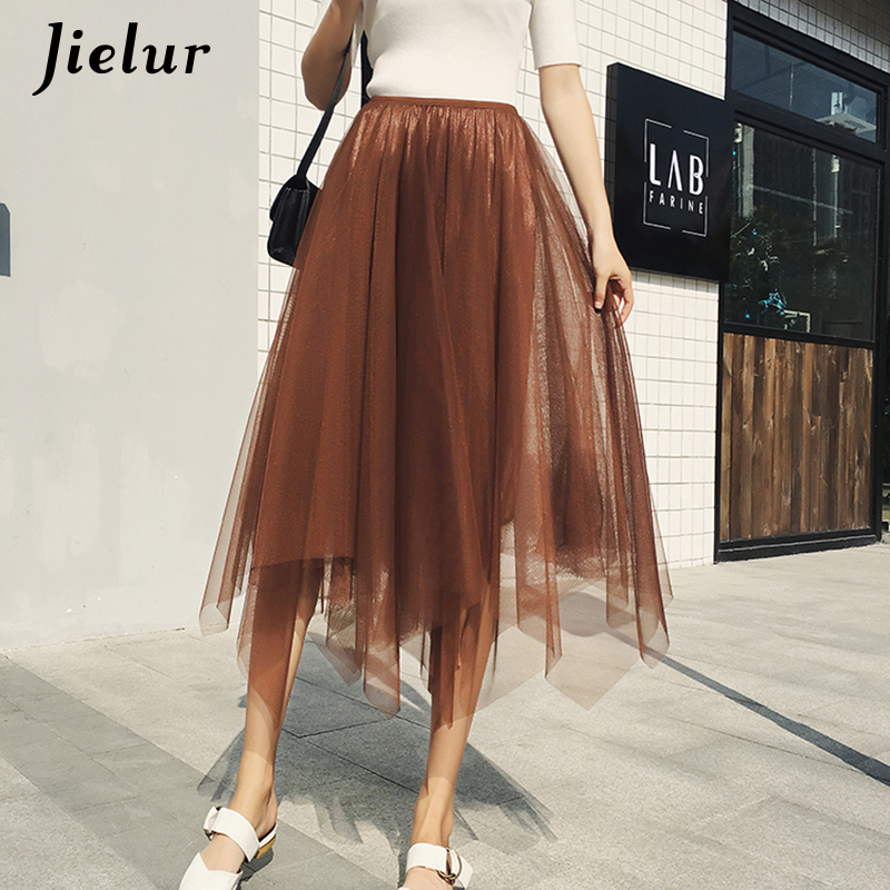 Jielur Fashion Women
