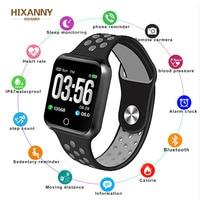 Smart Watch Touch Screen Wrist Watch with Camera/SIM Card Slot, Waterproof Smart Watch M2 A1 VS DZ09 X6 Reloj Hombre Men Watch