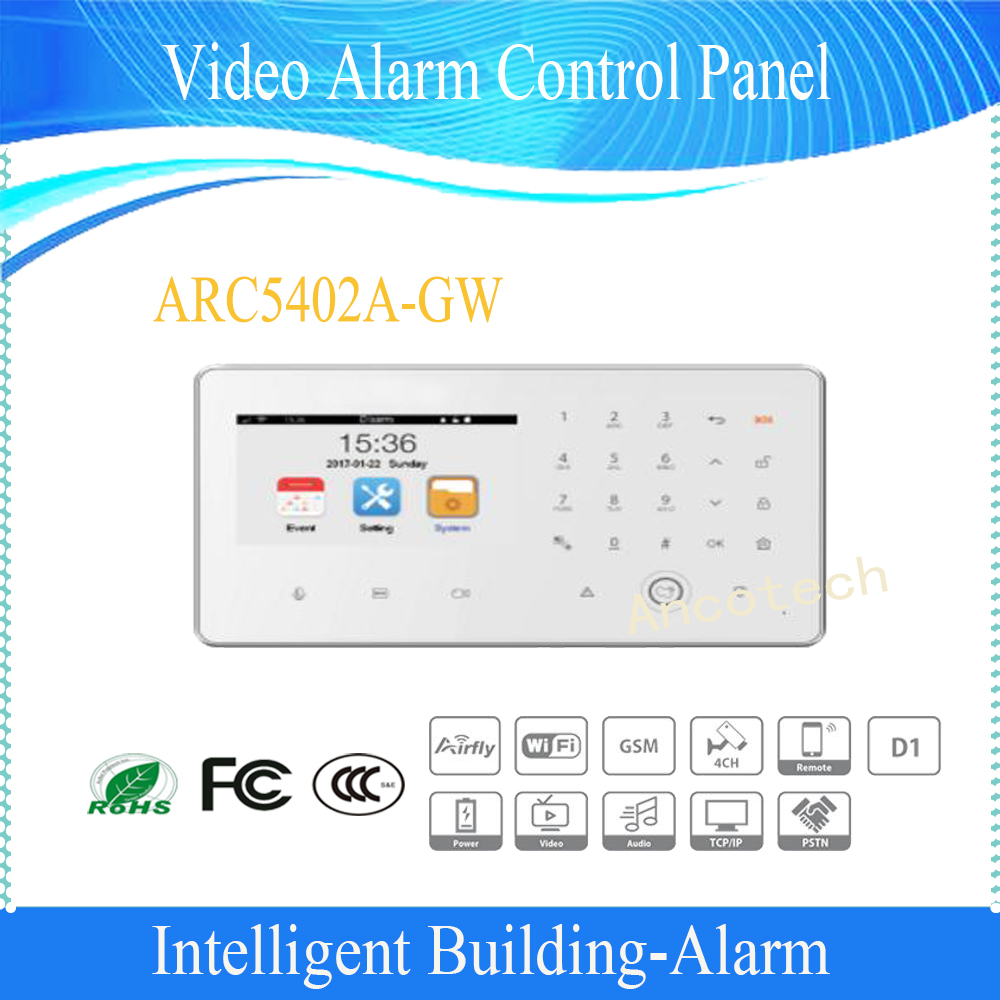 Bosch Ptz Camera Wiring Diagram furthermore How To Integrate Monitor And Control Home Alarm System Using Rs485 Tcp Ip also Ptz Controller With Dvr Wiring Diagram as well Ptz Connection moreover Dahua Dome Camera Wiring Diagram. on pelco ptz controller wiring