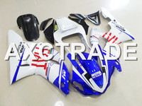 Motorcycle Bodywork Fairing Kit For Yamaha YZF R1 2000 2001 YZF R1 YZF1000 R1 00 01 ABS Plastic Injection Molding NR1105
