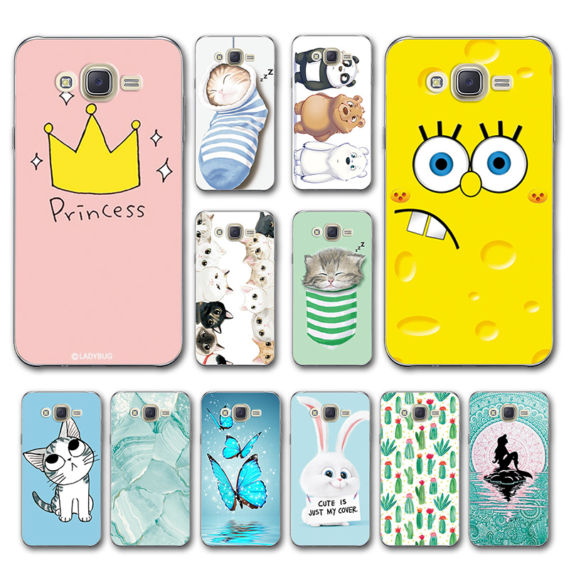 b1b55404c57 Dark Various Style Wolf Phone Case Cover For Samsung Galaxy J7 Neo J7 Nxt  Covers Funda For Samsung J7 Neo Shell Case J710M 5.5