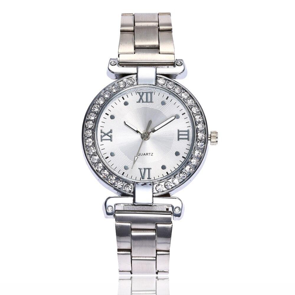 relogio feminino wrist watches Ladies s