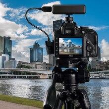 CamFi CF102 bezprzewodowy bezprzewodowy pilot do aparatu DSLR przechwytywanie transmituj bezprzewodowo tablety do aparatu Nikon Sony