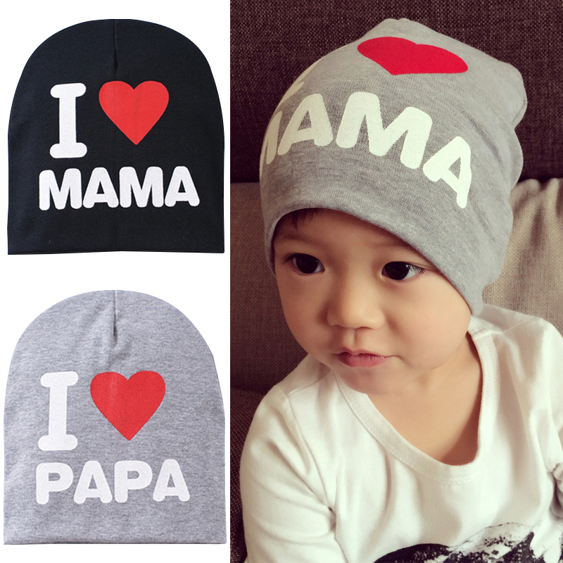 2018 Baby Hats For Girls Cap baby boy Girl Hats Bucket Hat Boys Cap  Children Cap 1ad44135fa94