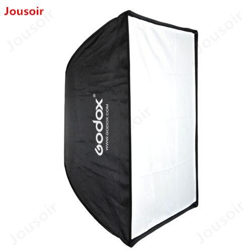 Parapluie Softbox Godox Softbox Rectangulaire 19