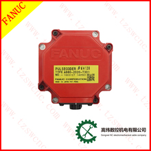 Beta iA128 FANUC encoder de impulsos A860-2020-T301 para AC servo motor