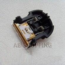 Cuchilla de repuesto para cortadora de pelo Philips HC3400 HC3410 HC3420 HC3422 HC3426 HC5410 HC5440 HC5442 HC5446 HC5450 HC7450 HC7438
