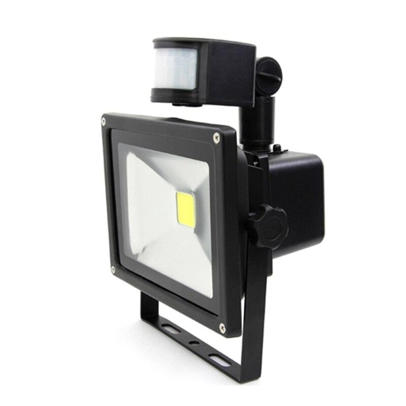 parede night light sensor movimento a 03