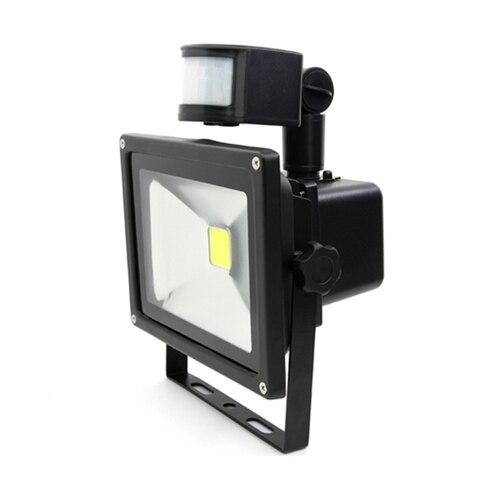 parede night light sensor movimento a