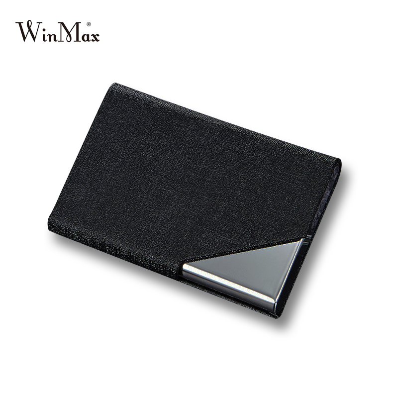 2017 business card wallet men women waterproof credit card id 2017 business card wallet men women waterproof credit card id holders leather card case metal wallet cardholder travel carteira colourmoves