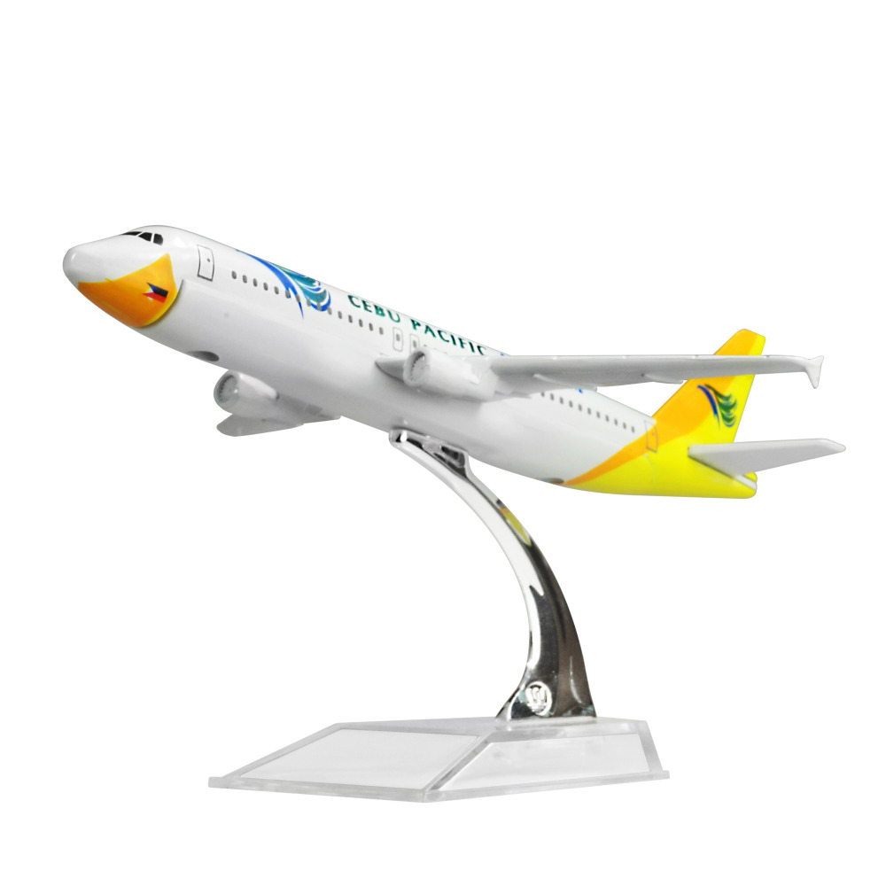 how to buy cebu pacific ticket